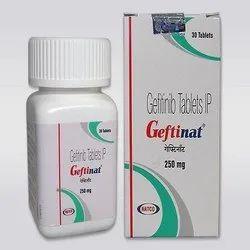 Geftinat