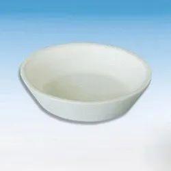 MxRady Polished Porous Plates