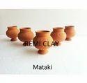 Clay Mataki