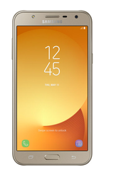Samsung Galaxy J7 Mobile Phone