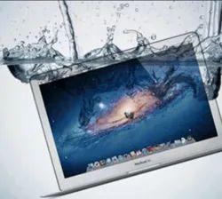 Macbook Water Damage Repair Service