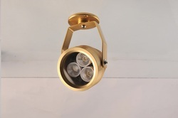 COB Spot Light 3W