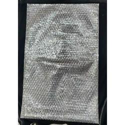 Transparent Air Bubble Bag