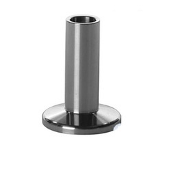 Stainless Steel Long Weld Neck Flange 304L