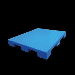 Mat Surface Pallet