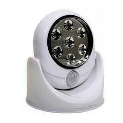 Pedder Johnson Sensor Light