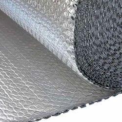 Thermal Wrap Sheet