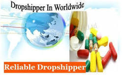 Medicine Drop Shipping In India