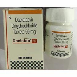 Daclafab 28s
