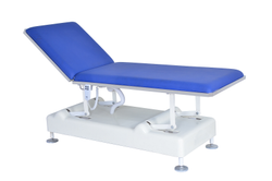 Examination Table, Electric ( Two Sections)