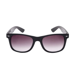 d33e8c9960 Fashion Sunglasses in Mumbai