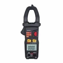 Digital Clamp Meter Calibration
