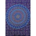 Wall Hanging Tapestry