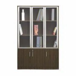 Oasis File Cabinet