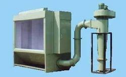powder-coating-spray-booth 00125