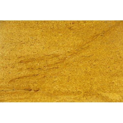 ETA Gold Sandstone Slabs