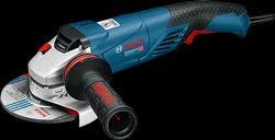Bosch  5 GWS 18-125 L Mini Grinder