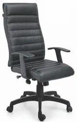 DF-101 Executive Chair