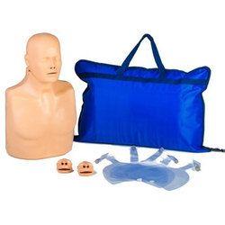 Practi-Man CPR Manikin