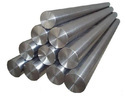 Nickel Rod Bar