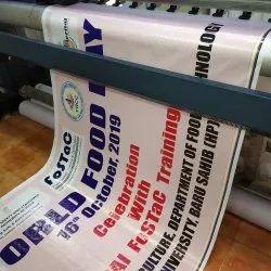 Paper Flex Printing Service