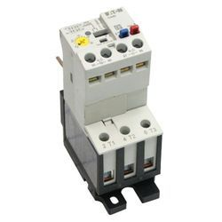 Thermal Overload Relays at Best Price in India on