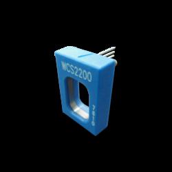 Current Sensor - 35Amp WCS2800