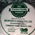 MR Brand Elastic Tape