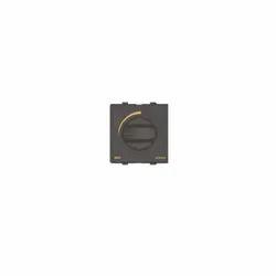Square GM AB 2 021 240 V Dimmer