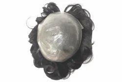 Thinmagic Hair Wig