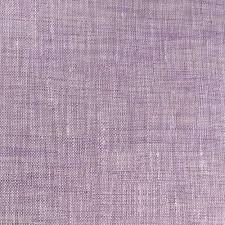 Chambray Fabrics in Yarn Dyed