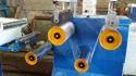 PP Baler Twine Making Plant