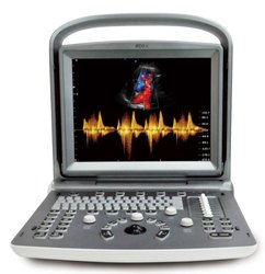 Chison ECO 6 VET Ultrasound Machine