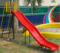 Outdoor Slide KP-KR-616