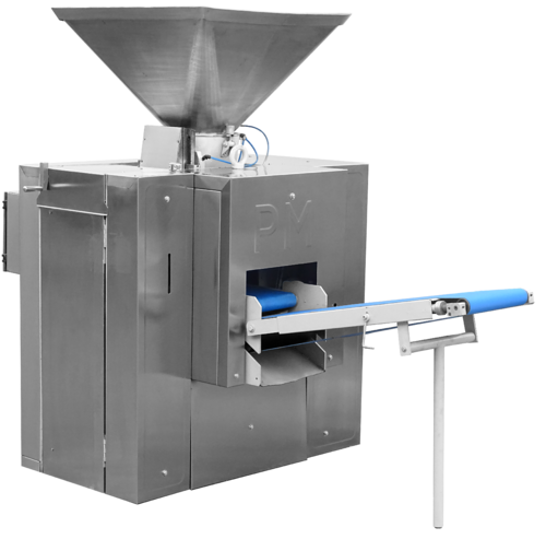 Pritul Machines Manufacturer Of Bakery Oven Amp Bread