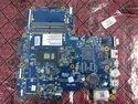 Intel Hp 240 G5 Motherboard 6th Junration -i5 Non Graphick For Laptop