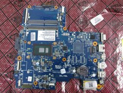 795206-001 HP System Board (Motherboard) for Elitedesk 800