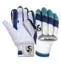 Sg Batting Gloves Mens Size
