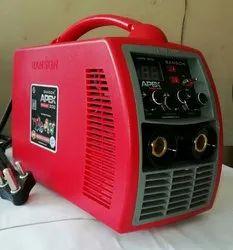 Banson Welding Machine Apex 200