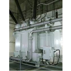 200KV Transformer