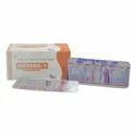 Terazosin Hydrochloride Tablets