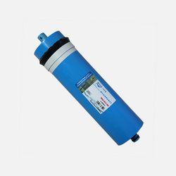 RO Membrane 300 GPD