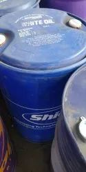 Shield White Oil - LLP - Light Liquid Paraffin IP Grades