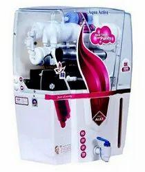 Aqua Fresh Audi Water Purifier