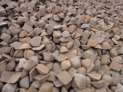 H Iron Manufacturers Mail: Foundry Pig Iron Manufacturer From Jaipur