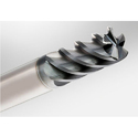 Stainless Steel End Mill