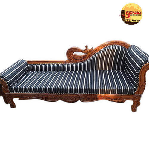 Designer Couch Sofa At Rs 18000 Piece