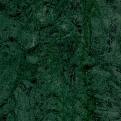 Green Marble Kitchen: Indian Green Marble, इंडियन ग्रीन मार्बल - Solanki Green, Udaipur