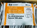Valleylab Rem Polyhesive Adult Patient Return Electrode E7507
