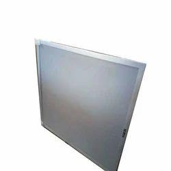 Square 36 W Surya LED Panel Light